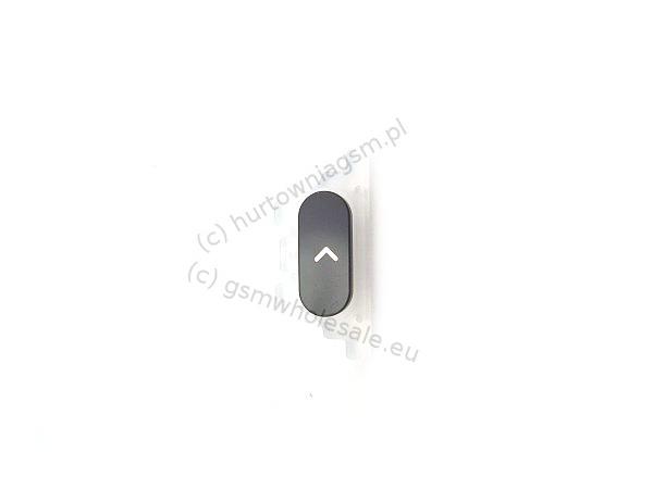 Nokia asha 501 oryginalny klawisz home czarny for Wallpaper for home screen nokia asha 501