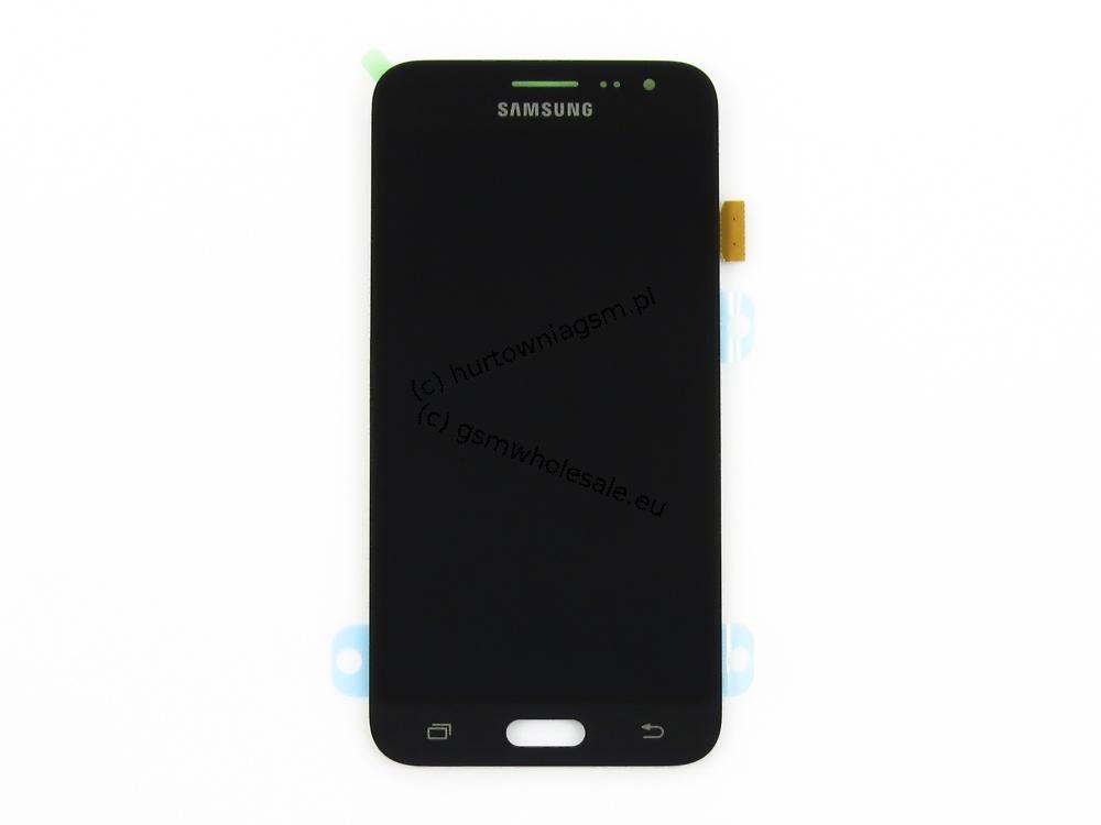 Samsung sm j320f galaxy j3