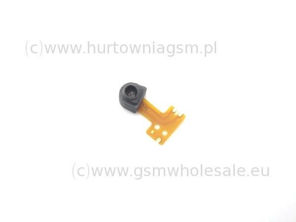 samsung s5610 - oryginalny mikrofon    hurtowniagsm pl