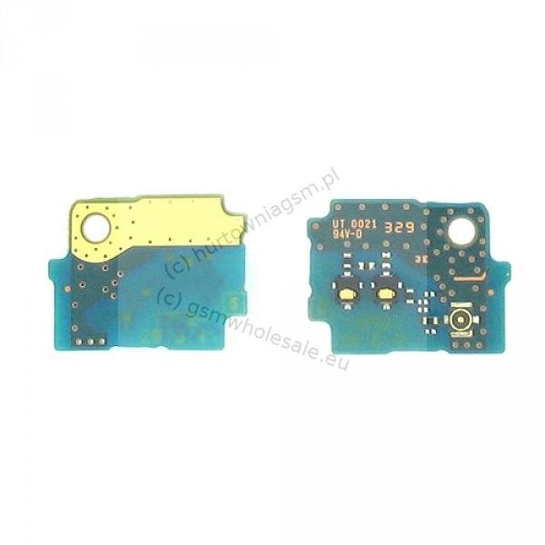 Sony xperia z1 c6903 oryginalna antena bt