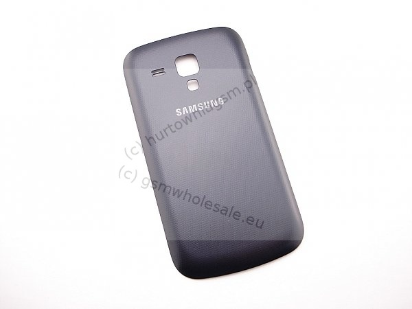 dfd480fe00a Samsung - Galaxy Trend S7560 :: hurtowniagsm.pl - Oryginalne części GSM